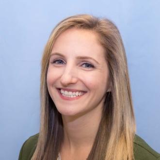 Lisa Oberlander, DNP, ARNP