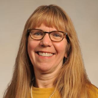 Karen Holdner, MD, FAAP