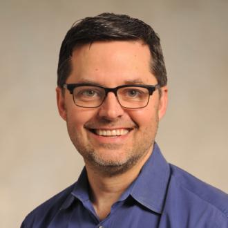Bradley Kirschner, MD, FAAP