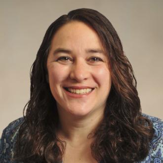 Lily Kregenow, MD, FAAP 1