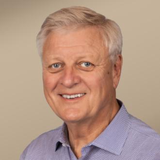 Lawrence Larson, DO, FAAP, FACAAI 3