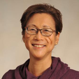 Tracy Lin, ARNP