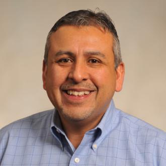 Jose Mendoza, MD, FAAP 1