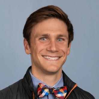Peter Metzger, MD, FAAP