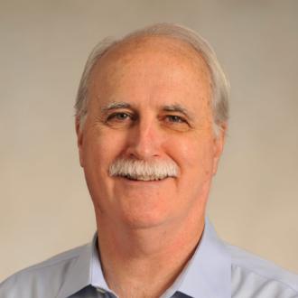 Timothy Murphy, MD 1
