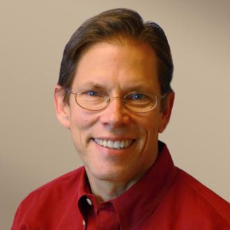David Ricker, MD, FAAP 1