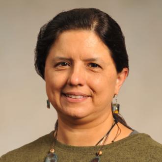 Deborah Rodriguez, MD, FAAP