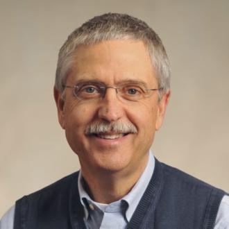 Gregory Rurik, MD, FAAP