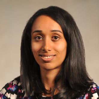 Nithya Vasudevan, MD, FAAP