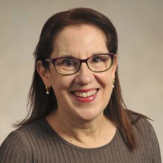 Mary Ann Woodruff, MD, FAAP 1