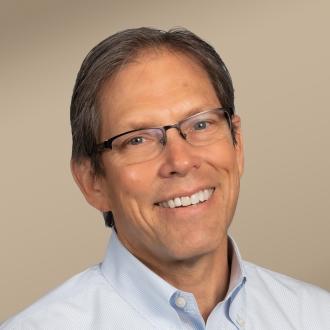David Ricker, MD, FAAP